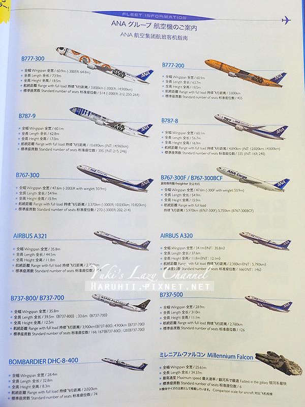 ANA全日空星際大戰彩繪機15.jpg