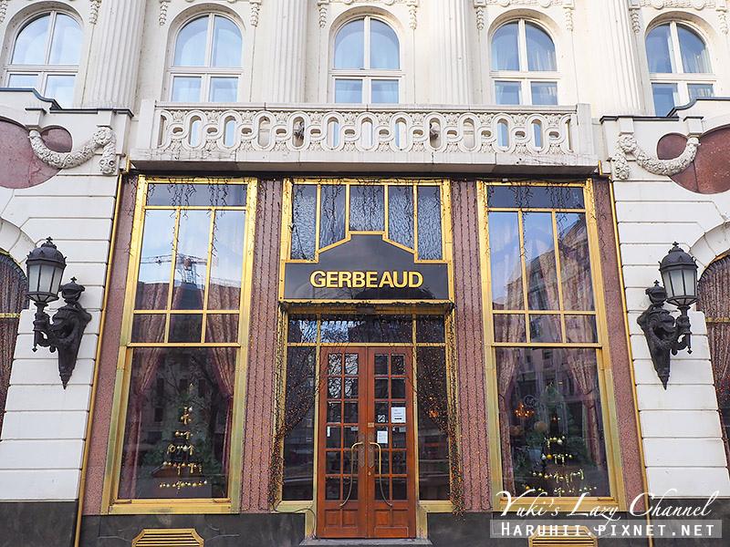 布達佩斯Cafe Gerbeaud.jpg