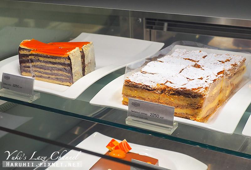 布達佩斯Cafe Gerbeaud10.jpg