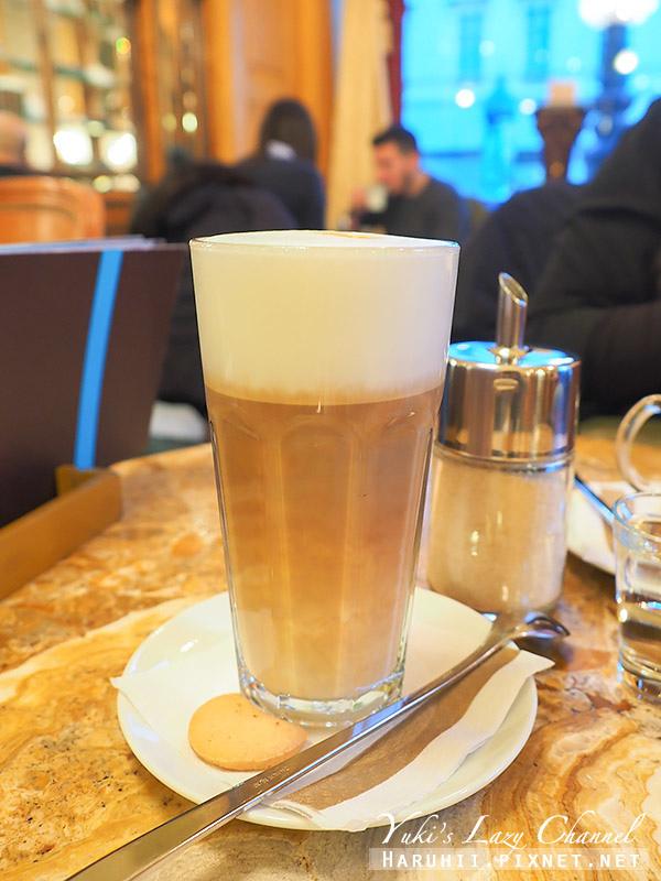 布達佩斯Cafe Gerbeaud14.jpg