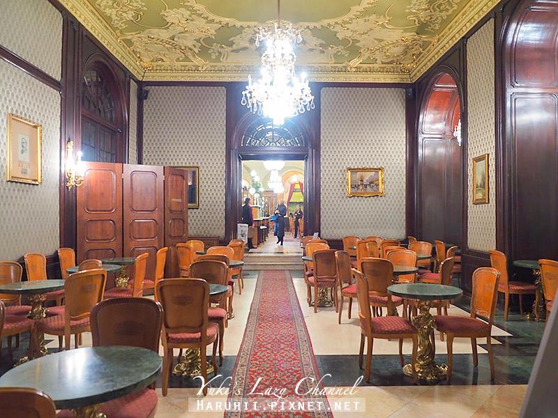 布達佩斯Cafe Gerbeaud20.jpg