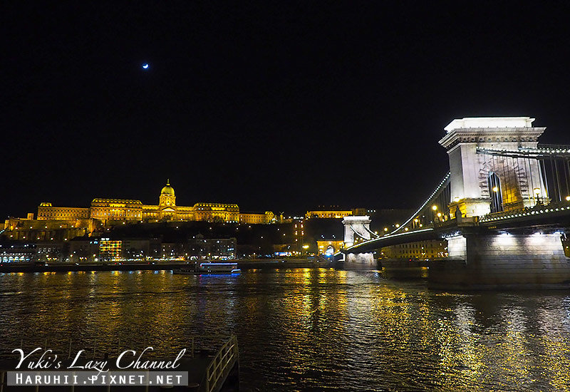 布達佩斯夜景.jpg