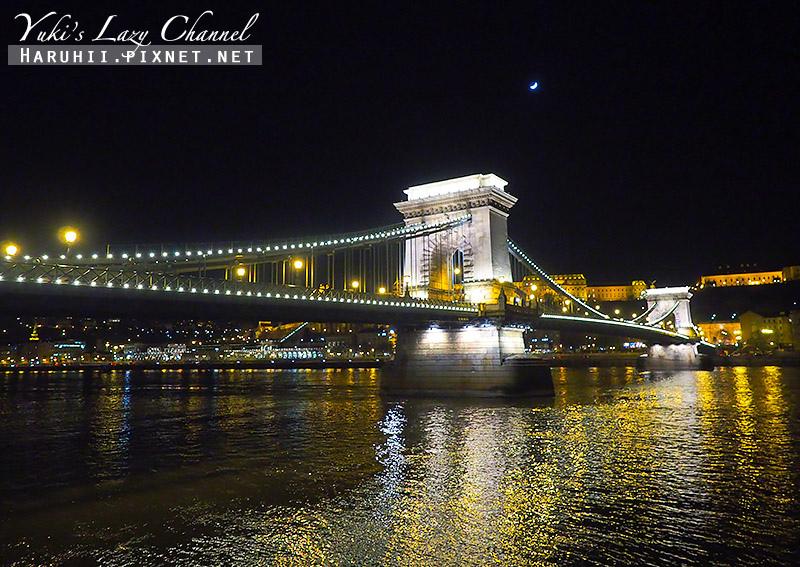 布達佩斯夜景1.jpg