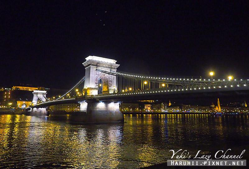 布達佩斯夜景5.jpg