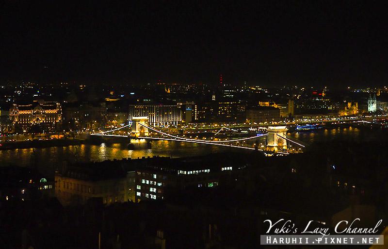 布達佩斯夜景6.jpg