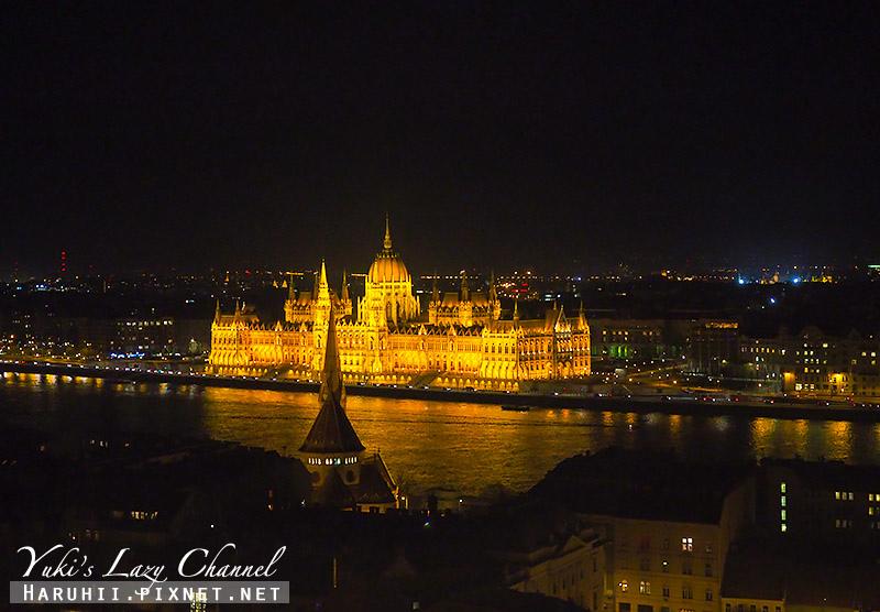 布達佩斯夜景7.jpg