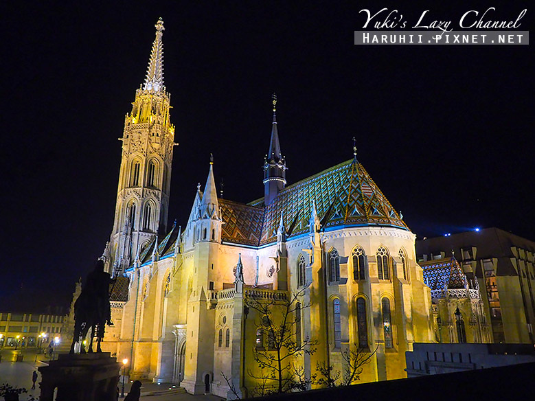 布達佩斯夜景8.jpg