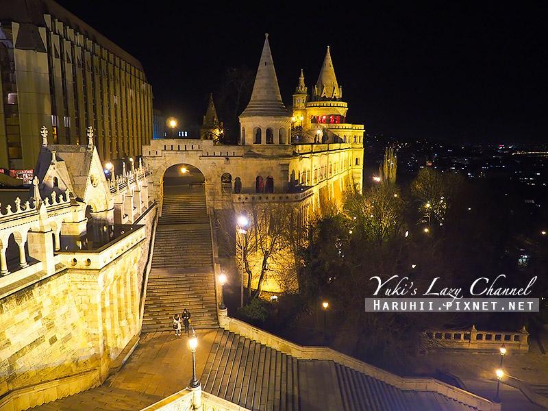 布達佩斯夜景9.jpg