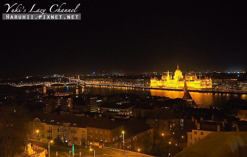 布達佩斯夜景11.jpg