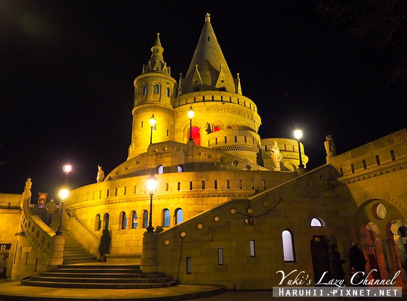 布達佩斯夜景12.jpg