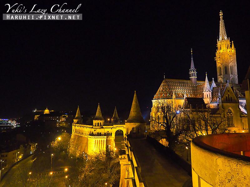 布達佩斯夜景14.jpg