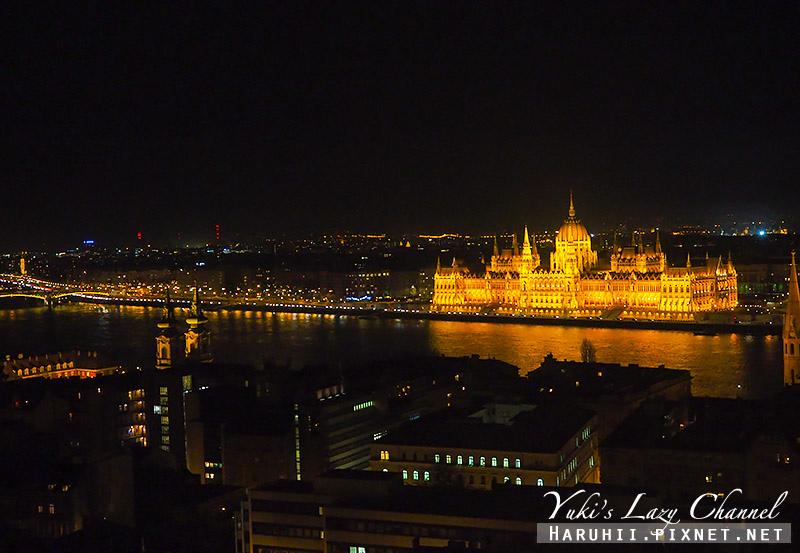 布達佩斯夜景15.jpg