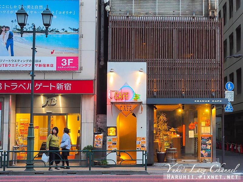 Cafe AALIYA.jpg