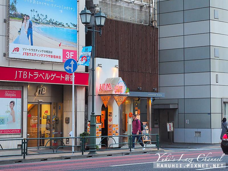 Cafe AALIYA2.jpg