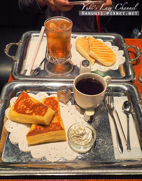 Cafe AALIYA7.jpg