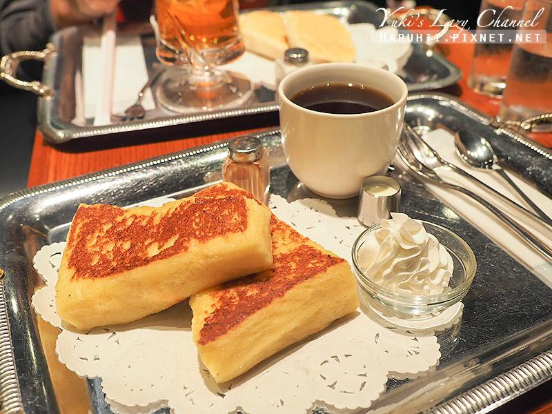 Cafe AALIYA9.jpg