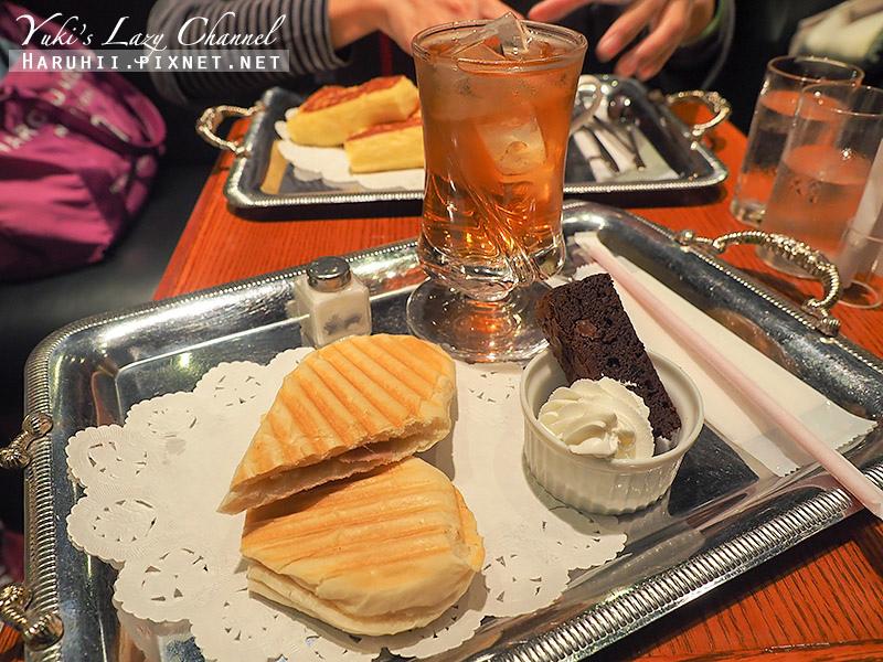 Cafe AALIYA11.jpg