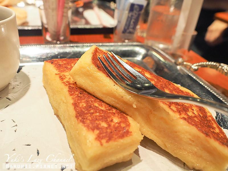 Cafe AALIYA13.jpg