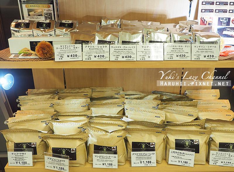 丸福咖啡店marufuku coffee2.jpg