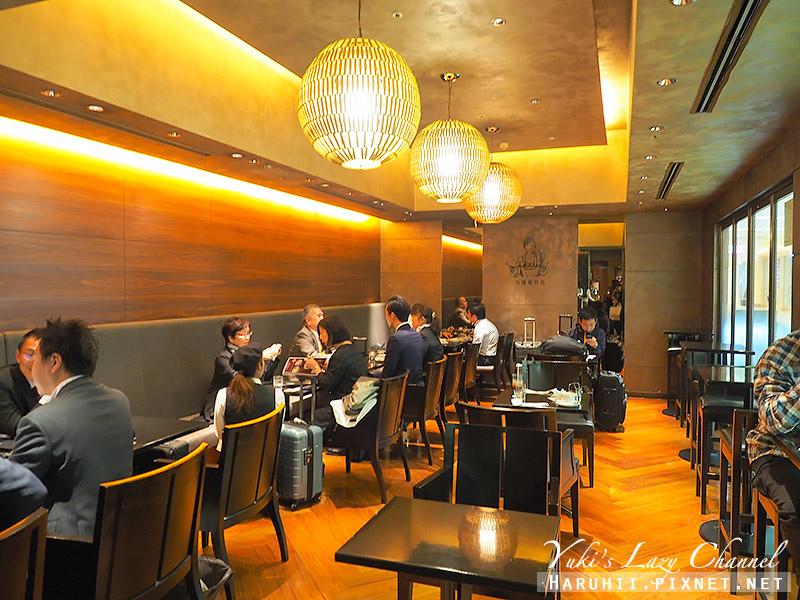 丸福咖啡店marufuku coffee5.jpg