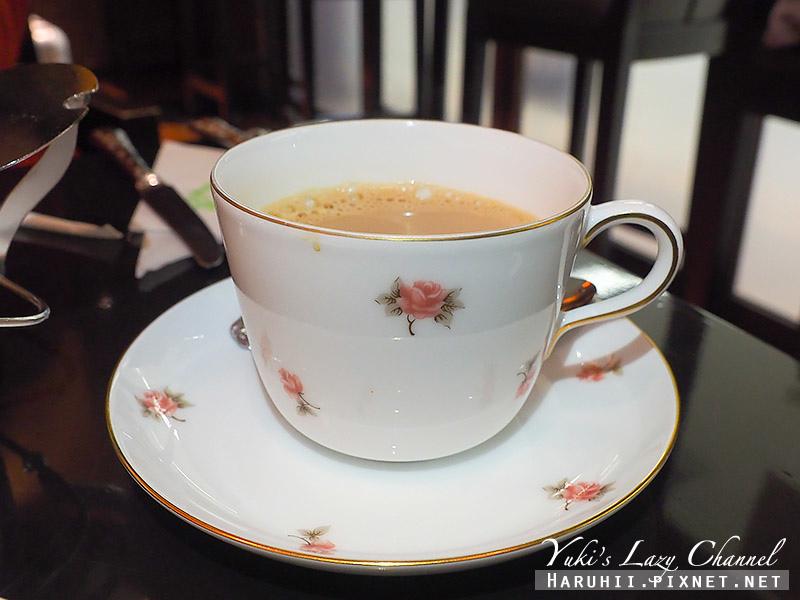 丸福咖啡店marufuku coffee13.jpg
