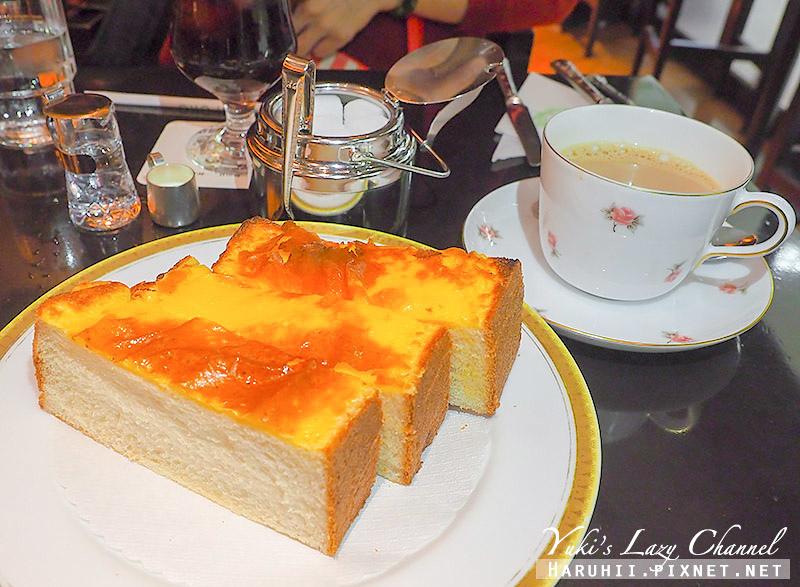 丸福咖啡店marufuku coffee12.jpg