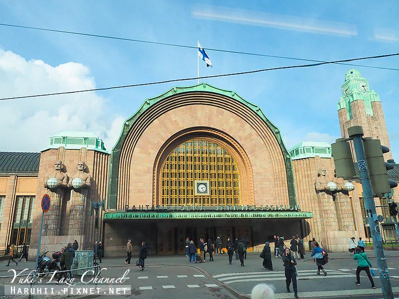赫爾辛基交通攻略懶人包1.jpg