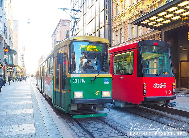 赫爾辛基交通攻略懶人包.jpg