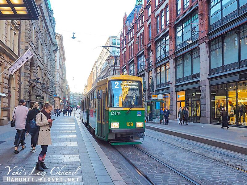 赫爾辛基交通攻略懶人包16.jpg
