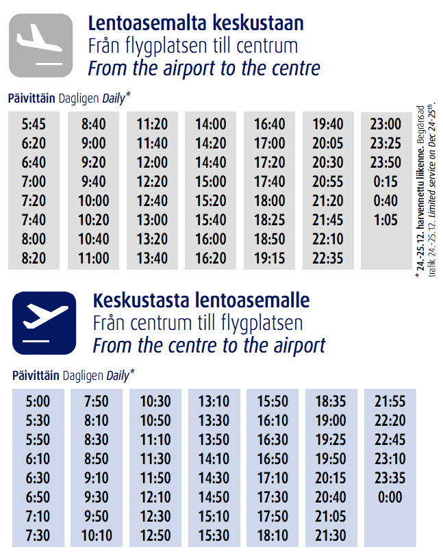 Finnair City Bus .jpg