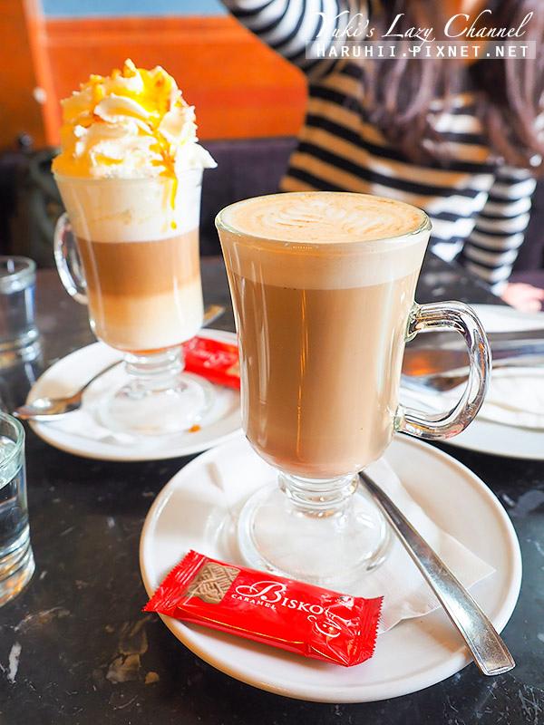 布達佩斯Boook Cafe14.jpg