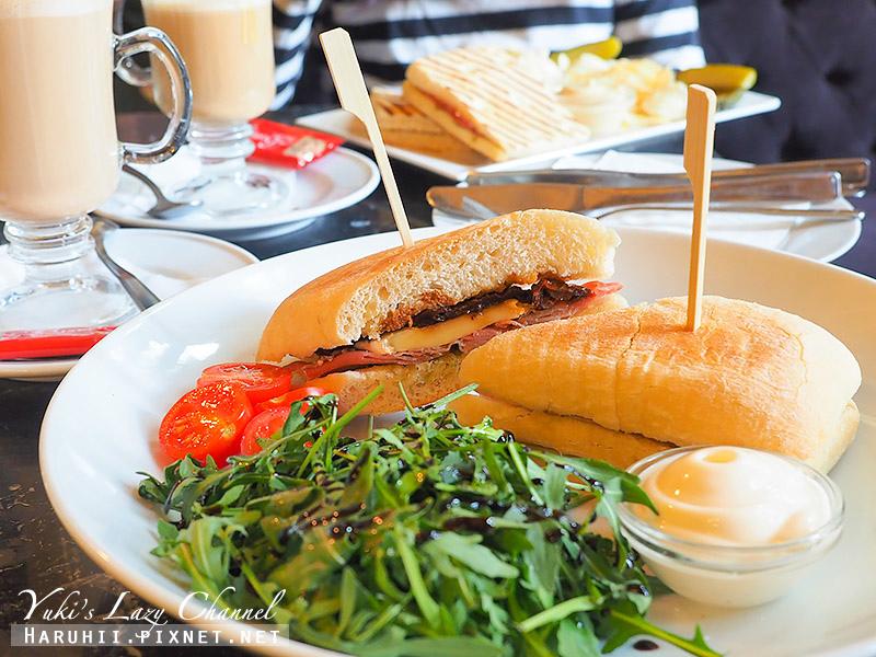 布達佩斯Boook Cafe18.jpg