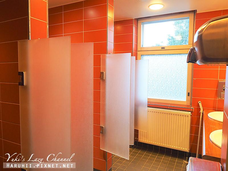 Eurohostel歐洲旅館3.jpg