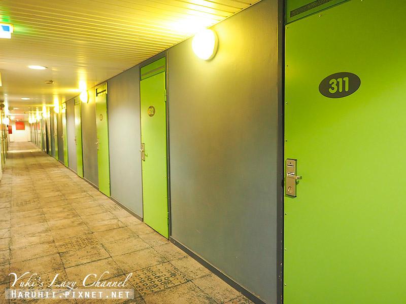 Eurohostel歐洲旅館6.jpg