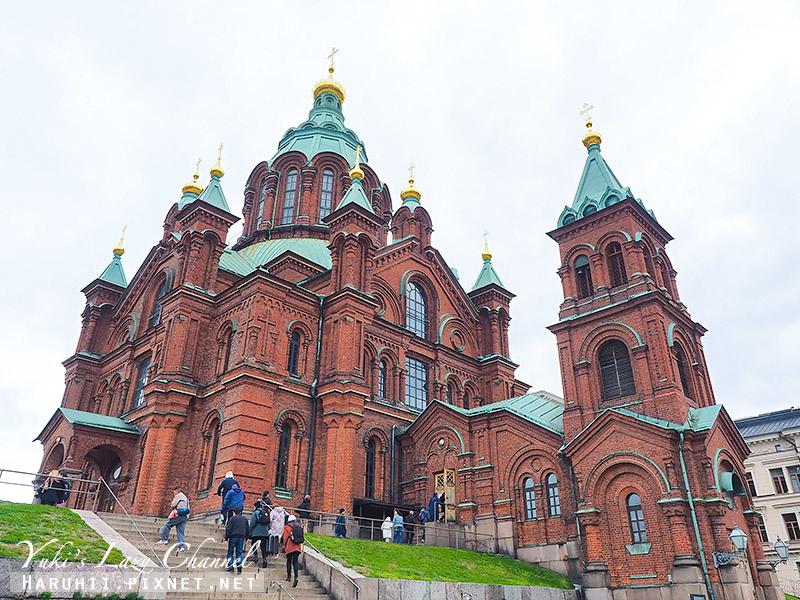 烏斯佩斯基大教堂 Uspenskin katedraali.jpg