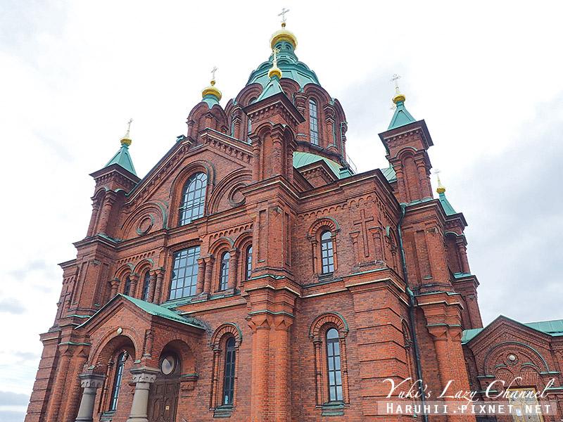 烏斯佩斯基大教堂 Uspenskin katedraali1.jpg