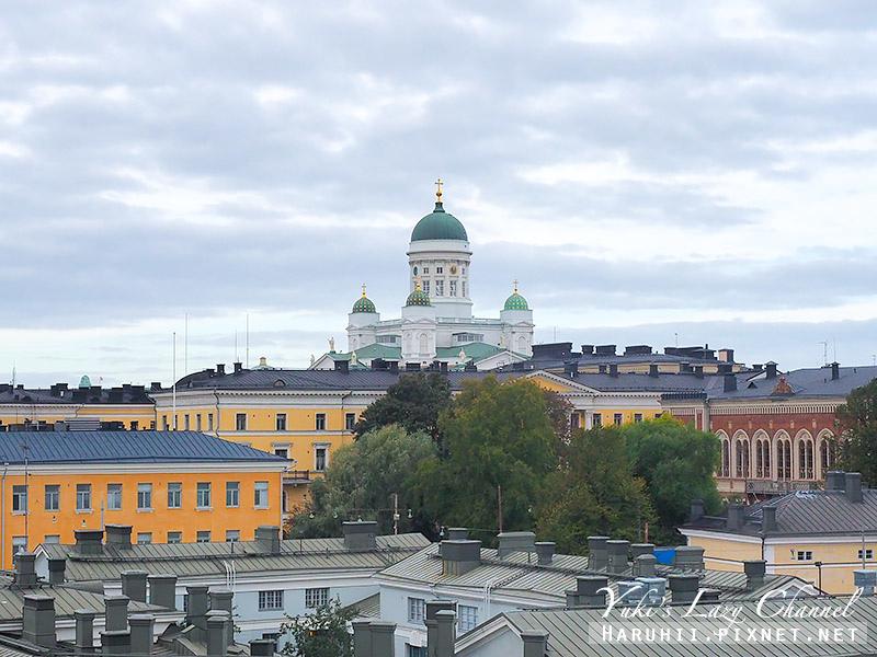 烏斯佩斯基大教堂 Uspenskin katedraali4.jpg