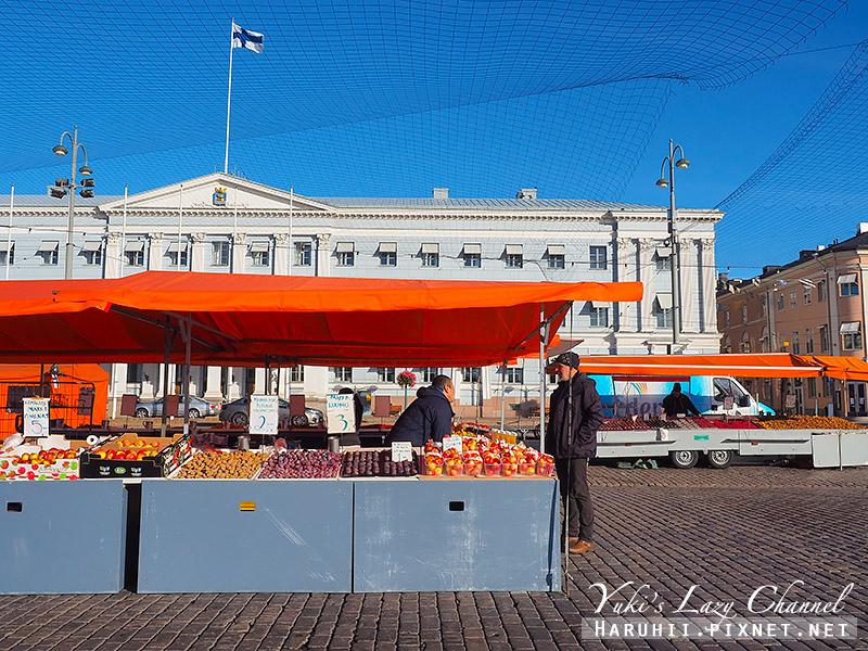 赫爾辛基集市廣場 Kauppatori19.jpg