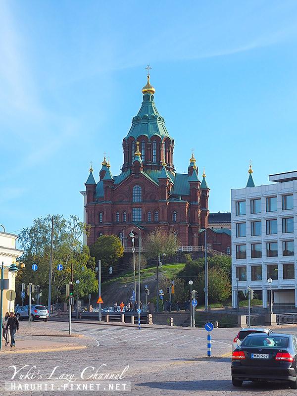 赫爾辛基集市廣場 Kauppatori30.jpg