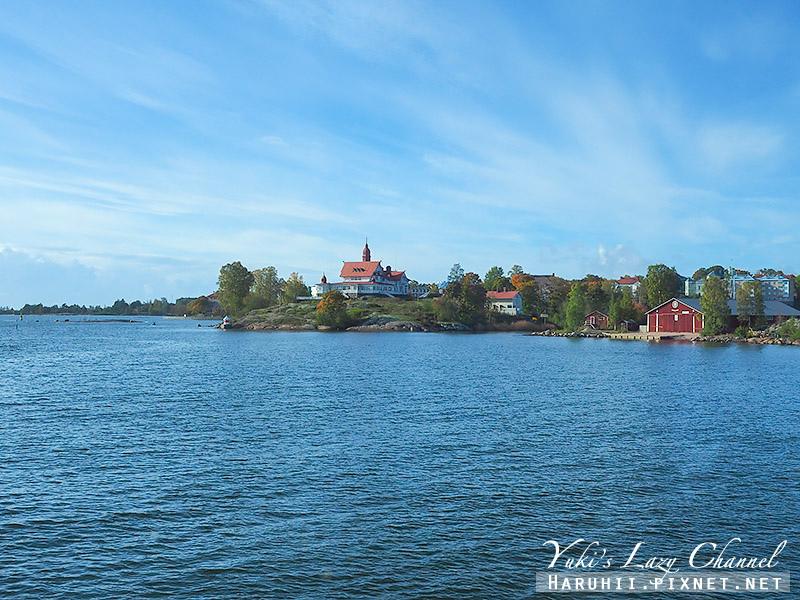 芬蘭堡渡輪Suomenlinna9.jpg