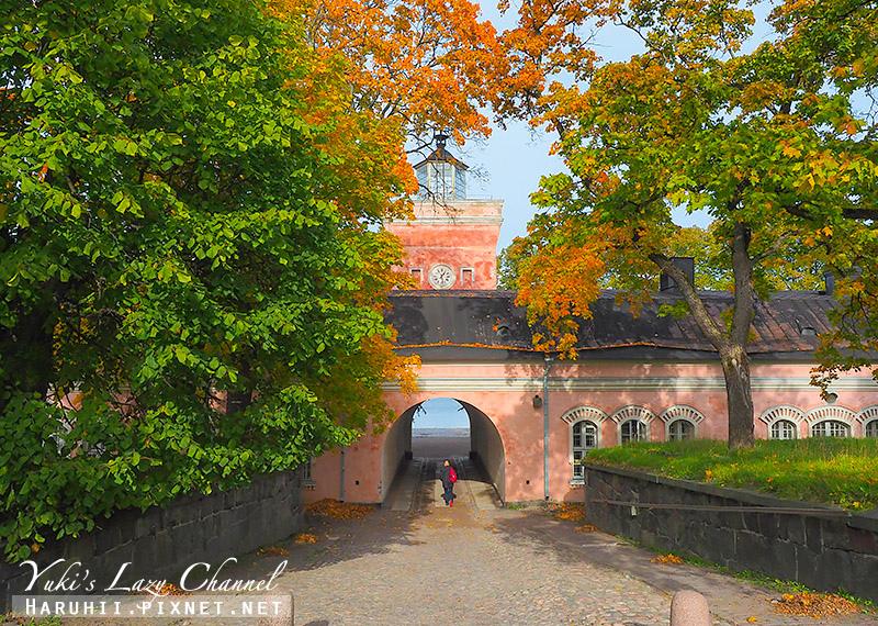 芬蘭堡Suomenlinna.jpg