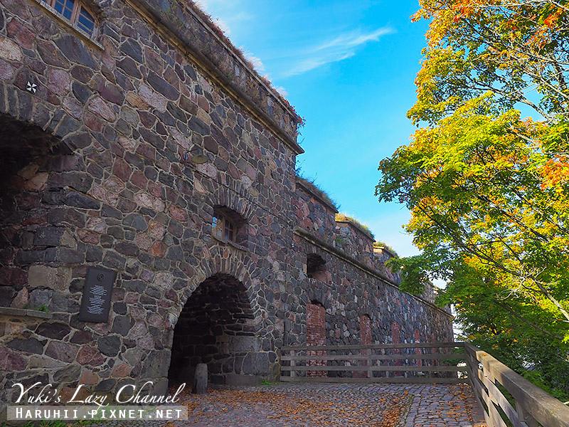 芬蘭堡Suomenlinna11.jpg