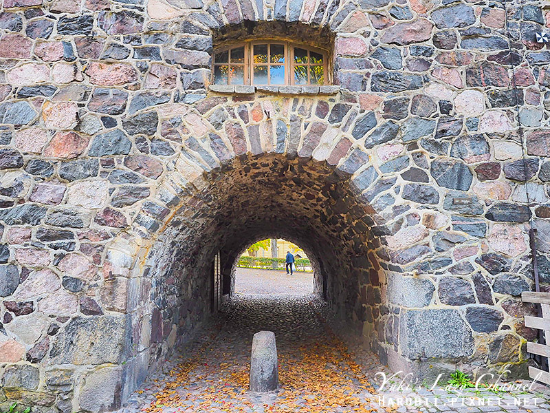 芬蘭堡Suomenlinna12.jpg