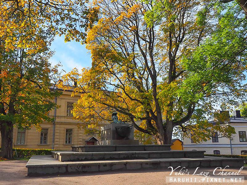 芬蘭堡Suomenlinna15.jpg