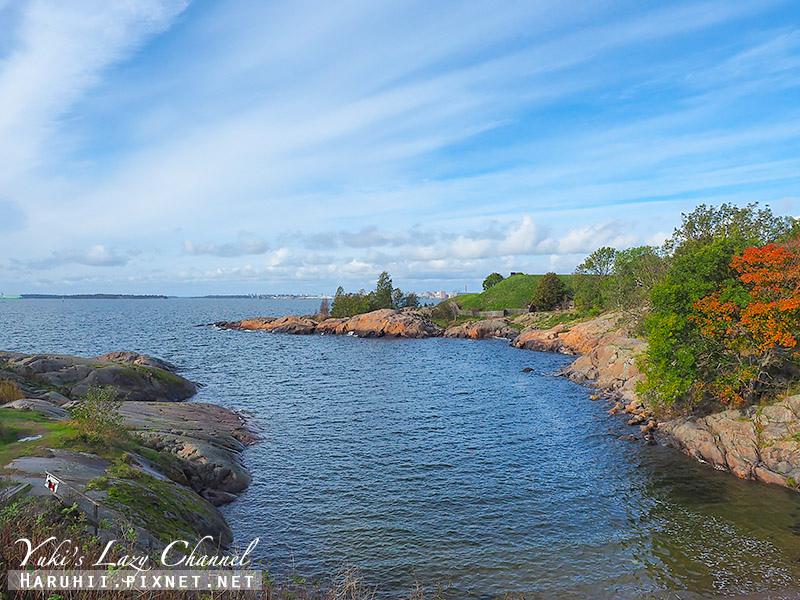 芬蘭堡Suomenlinna18.jpg