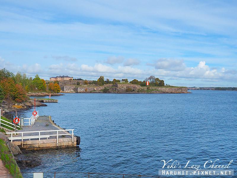 芬蘭堡Suomenlinna27.jpg
