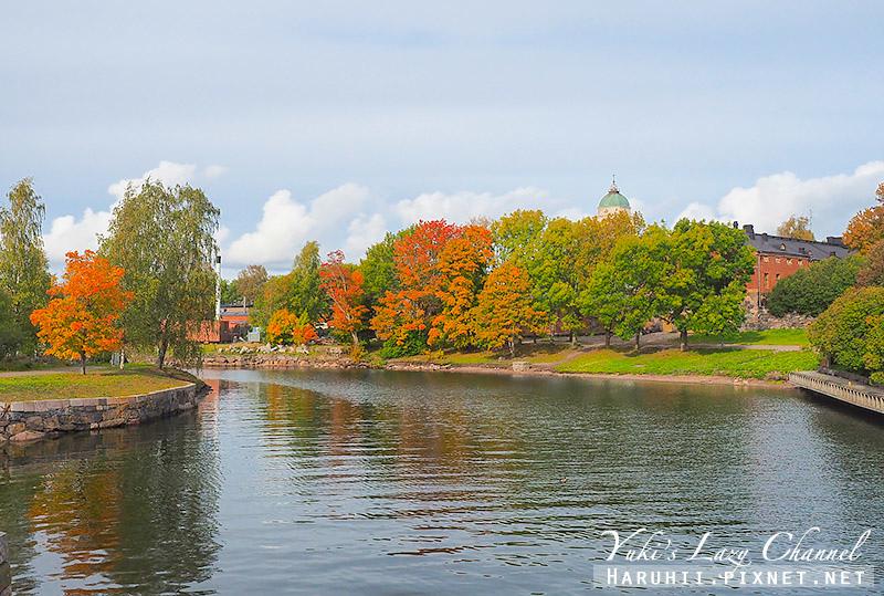 芬蘭堡Suomenlinna31.jpg