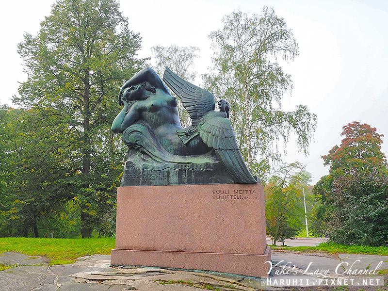 西貝流士公園Sibelius Park4.jpg