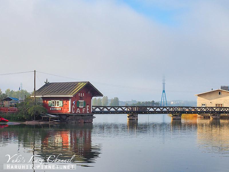 西貝流士公園Sibelius Park10.jpg