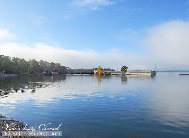 西貝流士公園Sibelius Park9.jpg